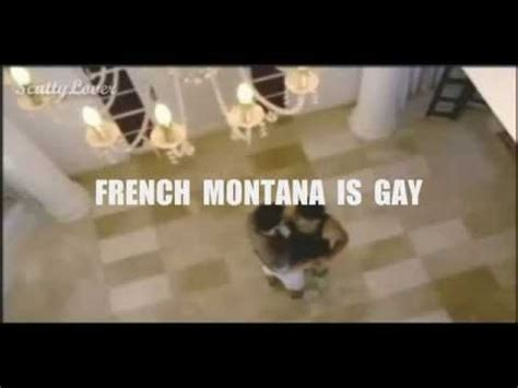 french montana marble floors official video youtube