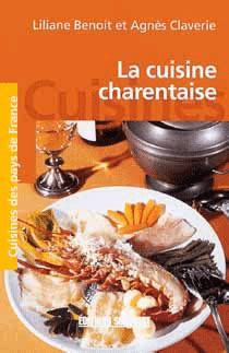 cuisine charentaise the mouclade