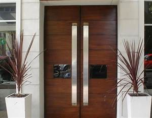 Prix dune porte dentree double vantaux budget maisoncom for Porte d entrée pvc en utilisant cout porte fenetre double vitrage