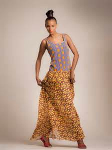 how to sell your wedding dress abéché gorgeous costumisable dashiki dress on luulla