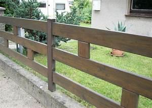 Gartenzaun Weiß Holz : gartenzaun aus holz produkte ~ Michelbontemps.com Haus und Dekorationen