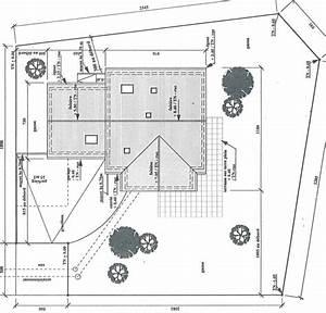 scoubidou crepis fini terrasse presque finie bas rhin With marvelous logiciel plan maison 3d 12 plan maison architecte avec piscine maison moderne