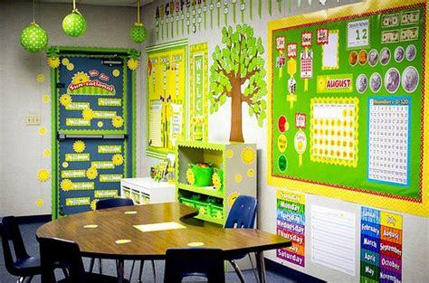 teachers corner material para decoracion de salones de clases