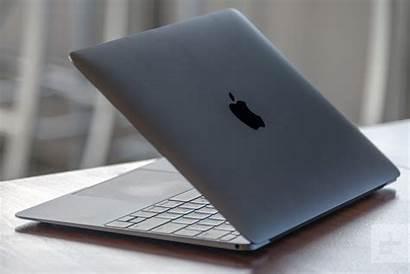 Apple Mac Macbook Laptop Notebook Air Apples