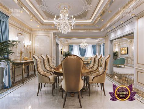 Luxury Design California - luxury interior design company ...