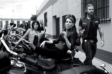 151 Best Images About Sons Of Anarchy On Pinterest