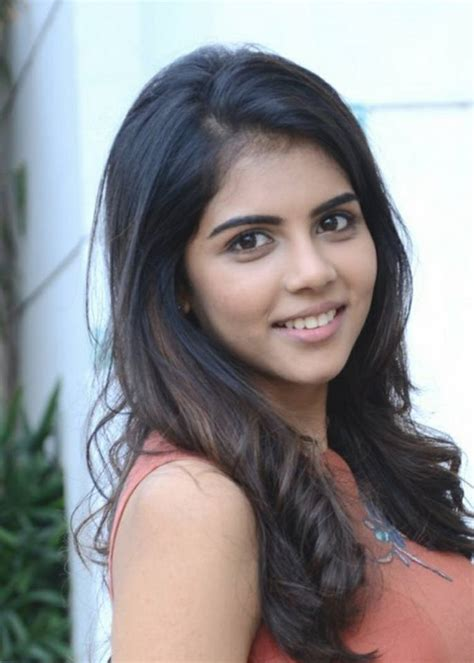 kalyani actress in hello movie kalyani priyadarshan new latest hd photos akhil akkineni