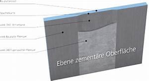 Wedi Platten Außenbereich : wedis neue bauplatte premium mit spachtelkante wedi platte mit spachtelkante ~ Markanthonyermac.com Haus und Dekorationen