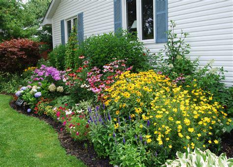 Garden Design Ideas X Cottage Garden Design Ideas Garden