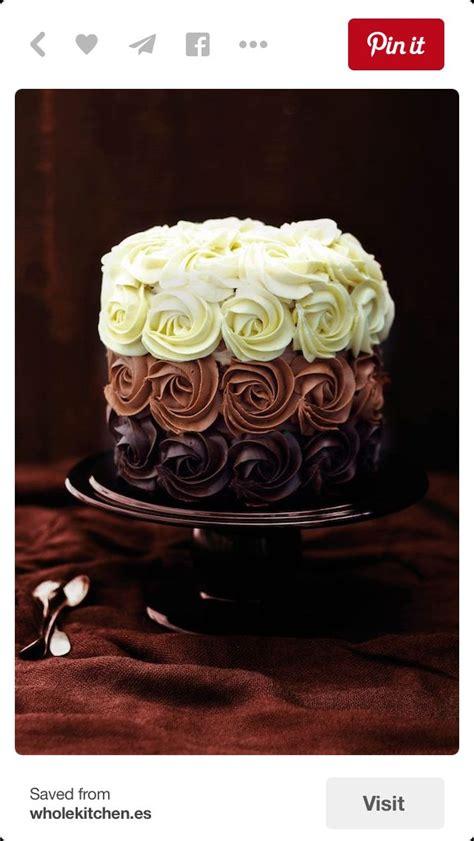 25 melhores ideias sobre bolo de escavadeira no bolos de anivers 225 de menino