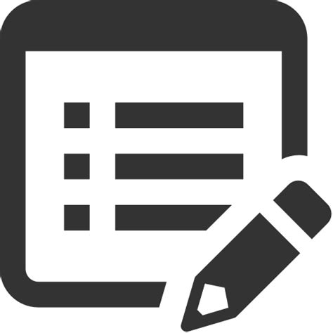 PCBET - Roundtable Discussion