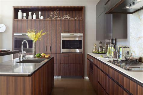 denver organic contempoarary kitchen denver by