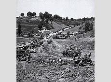 Histoire militaire du Canada pendant la Seconde Guerre