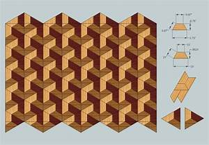Cutting Board Patterns - WoodWorking Projects & Plans