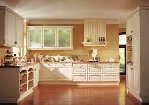 ikea küche landhaus wunnnnderschöne landhaus küche mix