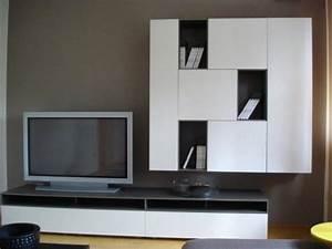 Möbel Bad Hersfeld : cube change tv kombi wand von interl bke designerm bel bad hersfeld wohnzimmer playroom ~ Eleganceandgraceweddings.com Haus und Dekorationen