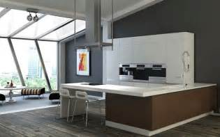 modern kitchen interior 12 unforgettable kitchen bar designs