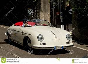Porsche 356 Prix : porsche 356 speedster at bergamo historic grand prix 2017 editorial photo image of grandprix ~ Medecine-chirurgie-esthetiques.com Avis de Voitures