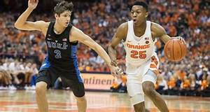 NCAA Men's Basketball Sweet 16 Preview: East And Midwest ...