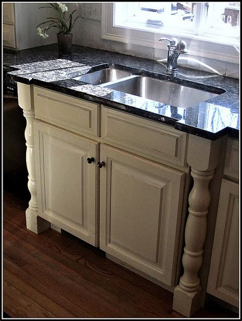 11 Best Images About Bump Out Sinks On Pinterest  Dark