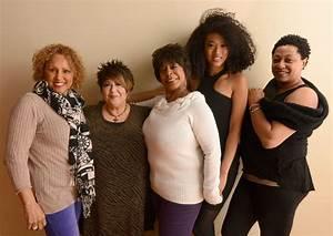Sundance 2013  Backup Singers Move Closer To Stardom