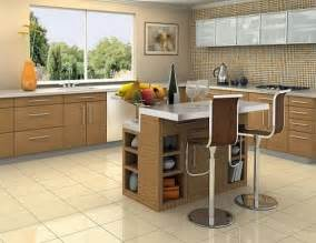 kitchen island movable various kinds of kitchen islands to look at trellischicago