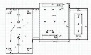 Elektrik Selbst Verlegen : lichtschalter verlegen ~ Orissabook.com Haus und Dekorationen