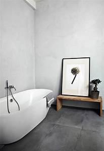 Badezimmer Bodenfliesen Verlegen : die 25 besten badezimmer waschbecken ideen auf pinterest ~ Lizthompson.info Haus und Dekorationen