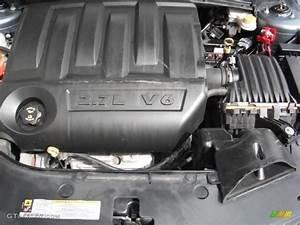 2010 Dodge Avenger Engine Diagram 2010 Lincoln Mkx Engine Diagram Wiring Diagram