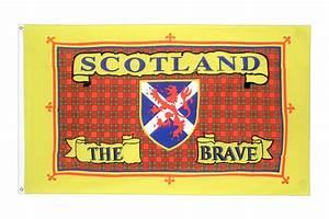 Land In Schottland Kaufen : schottland scotland the brave fahne kaufen flagge 90 x ~ Lizthompson.info Haus und Dekorationen