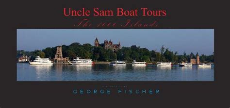 Uncle Sam Boat Tours Singer Castle by Uncle Sam Boat Tours Alexandria Bay 2018 All You Need