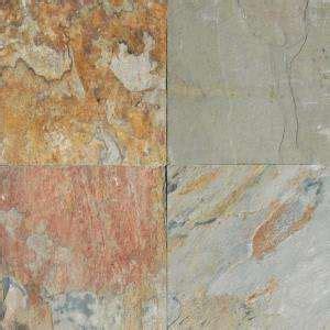 and grey slate floor wall tiles tiles kitchen bathroom
