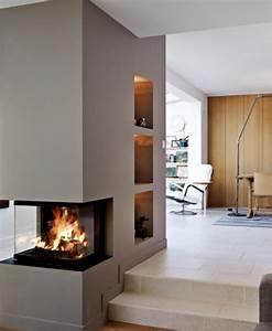 Wohnzimmer Sofa Mitten Im Raum Ihr Traumhaus Ideen