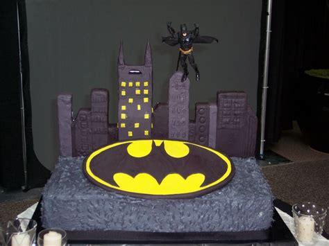 batman grooms cake ideas  pinterest cookie