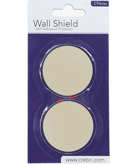 Door Knobs Protectors by Silicone Wall Protectors From Door Knobs Ivory Self