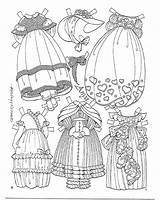 Paper Dolls Ventura Coloring Anya Charles Doll Imagines Printable Toys Crafts бумажные Occuper Enfants Vos Miss игрушки Continued Origami Foam sketch template