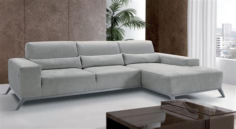 canapé avec meridienne canape avec meridienne 2 places 8 idées de décoration