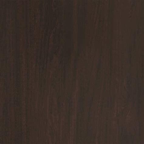 color laminate cocobala color caulk for wilsonart laminate