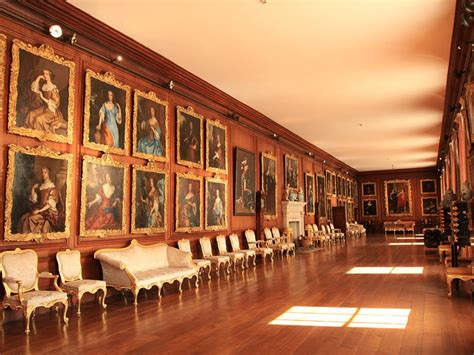 home and interiors magazine althorp house a treasure for five centuries