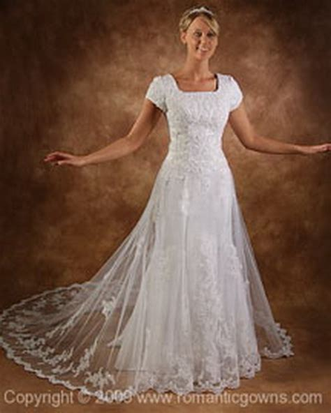 Old Fashioned Wedding Dresses. Smoky Quartz Engagement Rings. Zircon Rings. Cheap Wedding Rings. Long Rings. 14k Gold Rings. Top Wedding Rings. Deer Antler Wedding Rings. Eagle Coin Rings