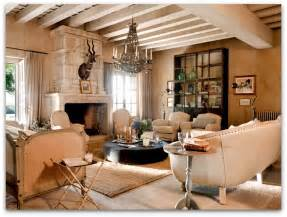 homes interiors symphony country house interior
