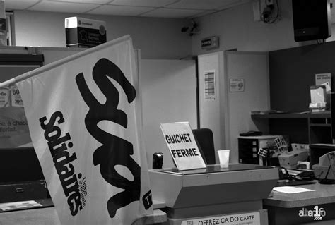 bureau poste rennes bureau de change rennes bureau de change rennes 28 images