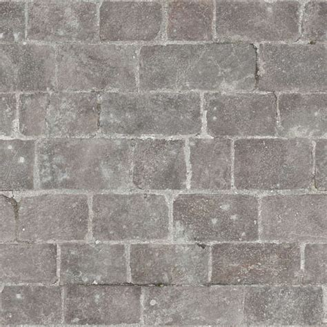 floorsmedieval  background texture brick