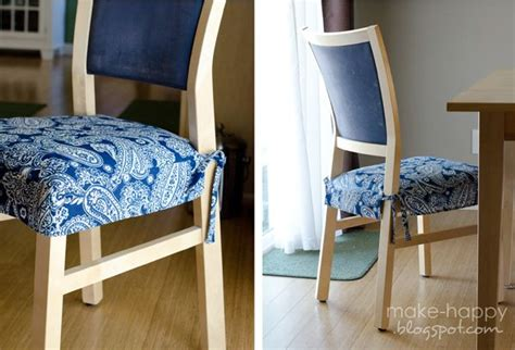 kitchen chair slipcovers kitchen chair slipcovers so i can save my chairs from my