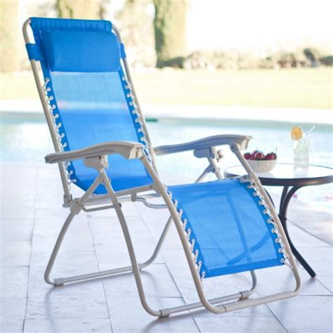 chairs recliners coral coast zero gravity lounge chair