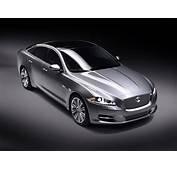 COOL CARS Jaguar Cars