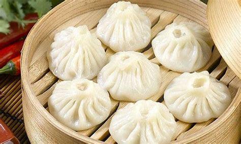 chinois de cuisine top 10 des villes où l 39 on mange le mieux en chine voyage