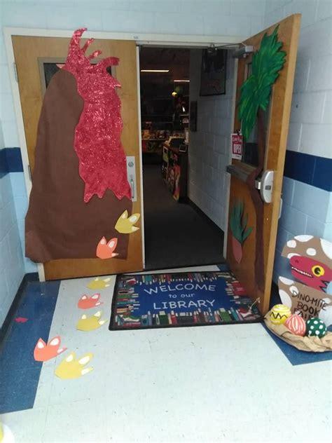 elbert county elementary school homepage