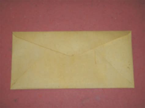 dhh handmade paper