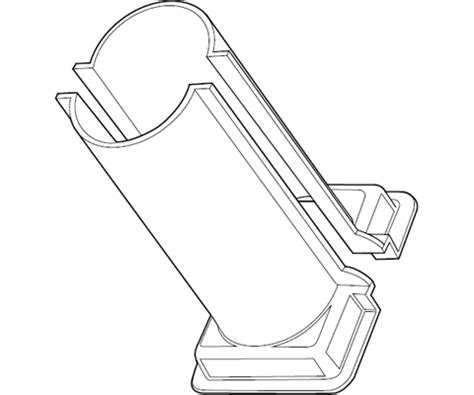 shaft covers machine guard cover